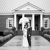 259_Daniel+Mia_WeddingBW