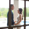 213_Daniel+Mia_Wedding
