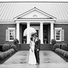 261_Daniel+Mia_WeddingBW