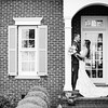 245_Daniel+Mia_WeddingBW