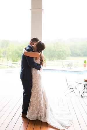 203_Daniel+Mia_Wedding
