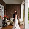 211_Daniel+Mia_Wedding