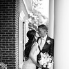 270_Daniel+Mia_WeddingBW