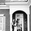 243_Daniel+Mia_WeddingBW