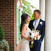 271_Daniel+Mia_Wedding