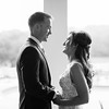 206_Daniel+Mia_WeddingBW