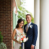 273_Daniel+Mia_Wedding