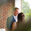 194_Daniel+Mia_Wedding