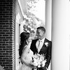 268_Daniel+Mia_WeddingBW