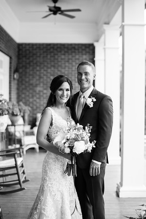 232_Daniel+Mia_WeddingBW