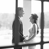 213_Daniel+Mia_WeddingBW