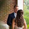 205_Daniel+Mia_Wedding