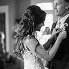 230_Daniel+Mia_WeddingBW