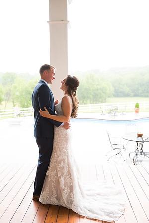 196_Daniel+Mia_Wedding
