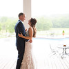 196_Daniel+Mia_Wedding