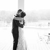 203_Daniel+Mia_WeddingBW