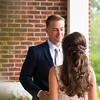 197_Daniel+Mia_Wedding