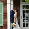 248_Daniel+Mia_Wedding