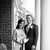 273_Daniel+Mia_WeddingBW