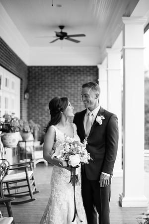 233_Daniel+Mia_WeddingBW