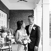 233_Daniel+Mia_WeddingBW