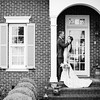 246_Daniel+Mia_WeddingBW