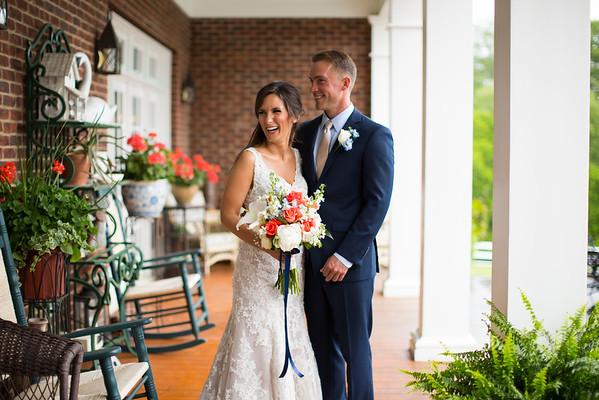 234_Daniel+Mia_Wedding