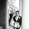 269_Daniel+Mia_WeddingBW