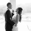 191_Daniel+Mia_WeddingBW