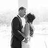 188_Daniel+Mia_WeddingBW