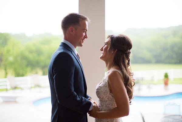 206_Daniel+Mia_Wedding