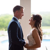 206_Daniel+Mia_Wedding