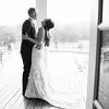 193_Daniel+Mia_WeddingBW