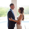 209_Daniel+Mia_Wedding