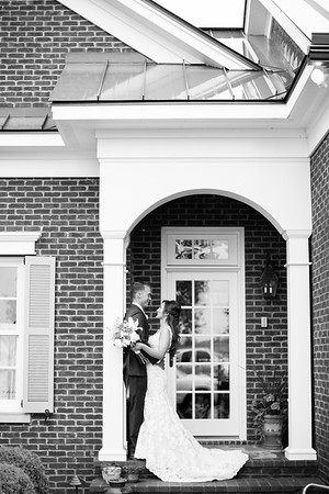 244_Daniel+Mia_WeddingBW