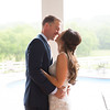 188_Daniel+Mia_Wedding