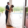 193_Daniel+Mia_Wedding