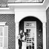 242_Daniel+Mia_WeddingBW