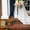249_Daniel+Mia_Wedding