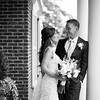 271_Daniel+Mia_WeddingBW