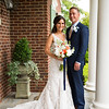 274_Daniel+Mia_Wedding