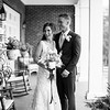 234_Daniel+Mia_WeddingBW