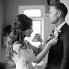 226_Daniel+Mia_WeddingBW