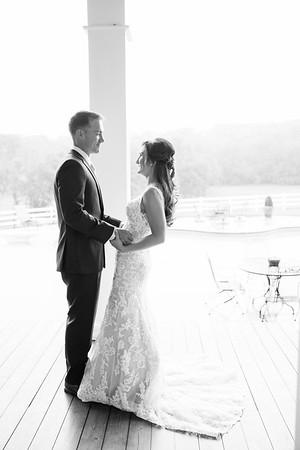 198_Daniel+Mia_WeddingBW
