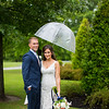 251_Daniel+Mia_Wedding
