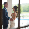 212_Daniel+Mia_Wedding