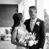 238_Daniel+Mia_WeddingBW