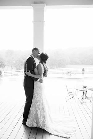 195_Daniel+Mia_WeddingBW