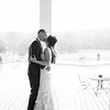 195_Daniel+Mia_WeddingBW