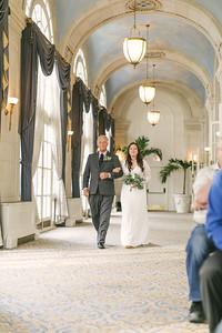 8_Eric+Teri_Wedding